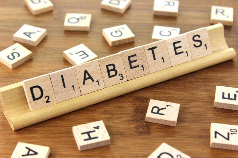 [gejala diabetes]