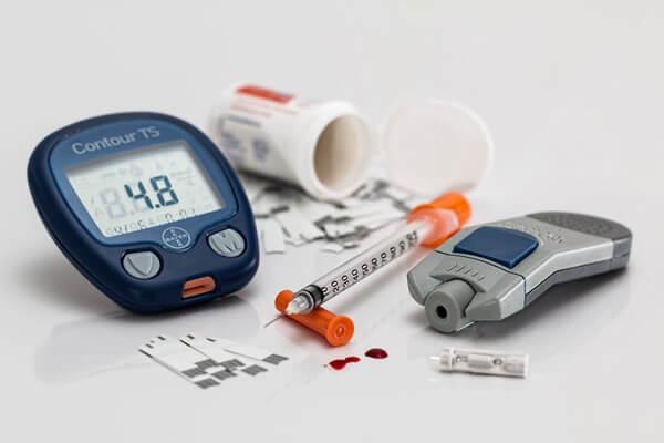 [Penyakit Diabetes]