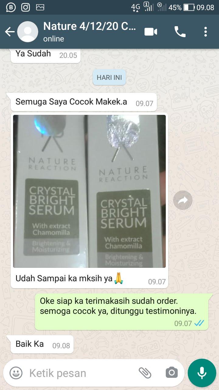 testimoni-Crystal-Bright-Serum-6.jpeg