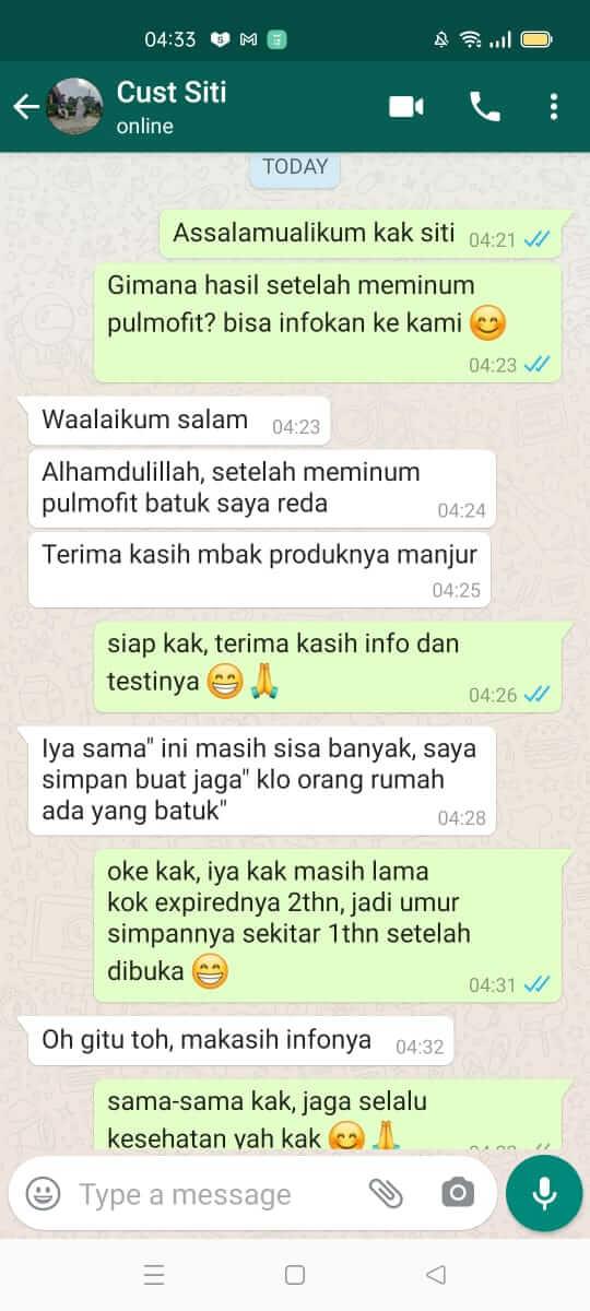 WhatsApp-Image-2021-01-19-at-04.34.02-1.jpeg