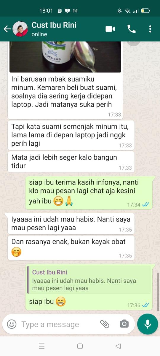 WhatsApp Image 2021-01-19 at 18.04.20