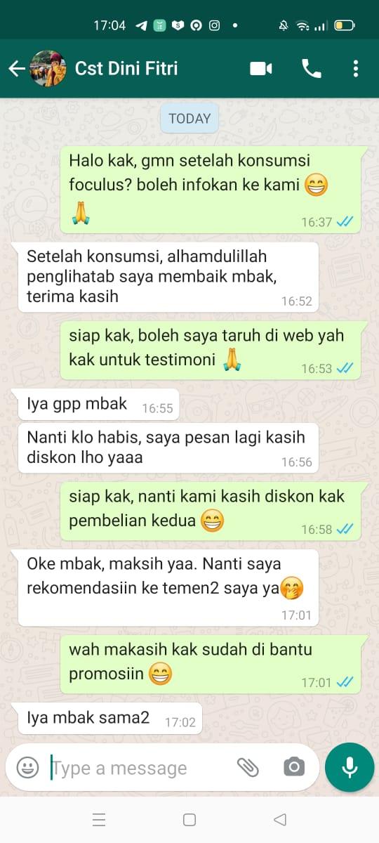 WhatsApp Image 2021-01-19 at 18.04.52