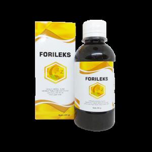 forileks.png