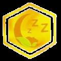 logo-forileks.png