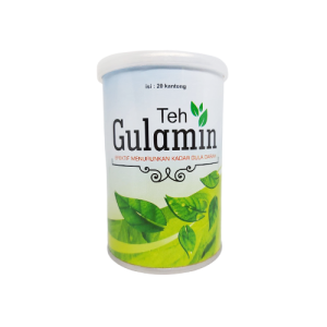 teh-gulamin-beli-1.png