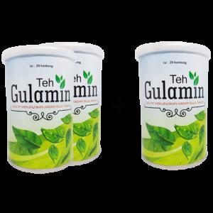 teh-gulamin-beli-2-gratis-1.png